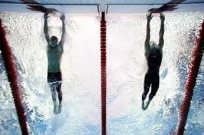Questions sur l''enseignement des 4 nages