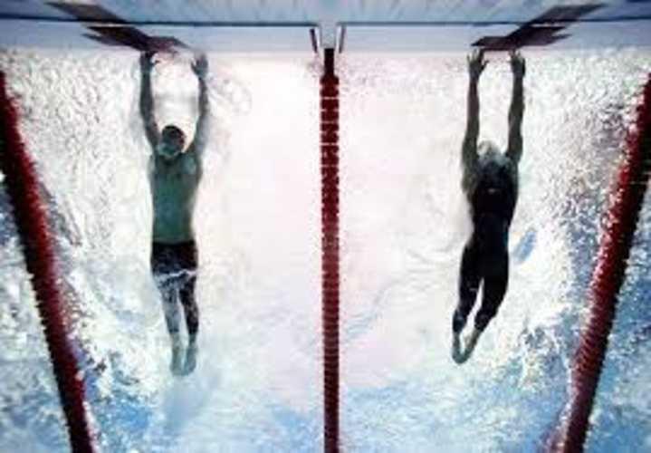 Questions sur l''enseignement des 4 nages 0